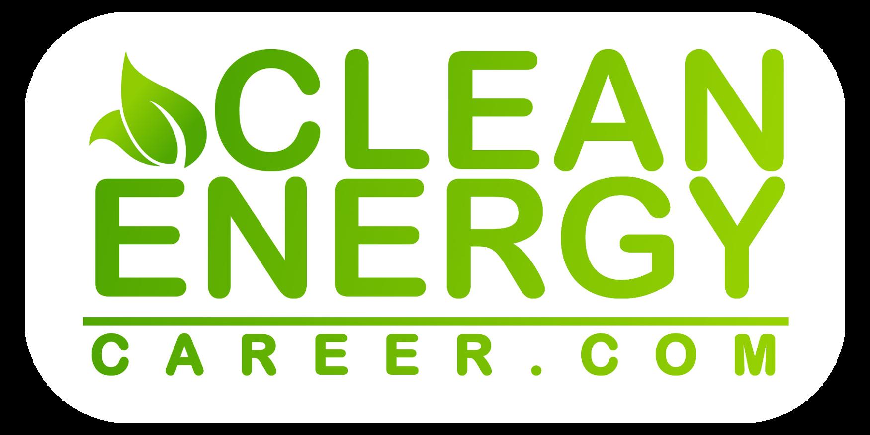 CleanEnergyCareer.com